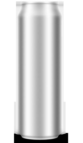 Alluminio e Metalli