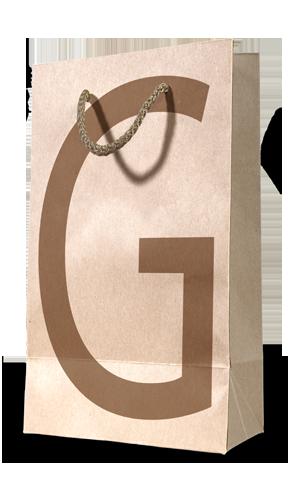 Carta cartone cartoncino