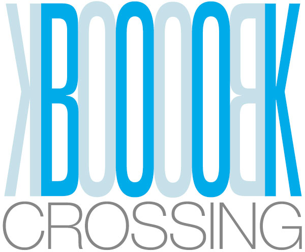 Campagna Book Crossing Fiuggi