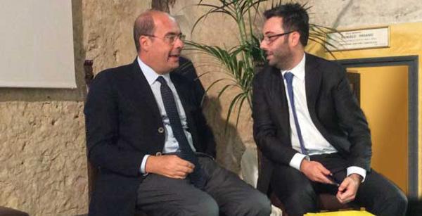 Nuovi Bandi Raccolta Differenziata Regione Lazio