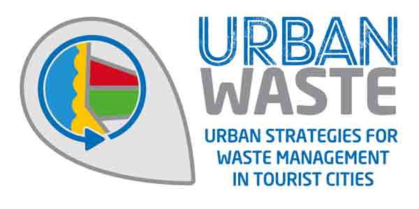 Urban-waste-Fiuggi